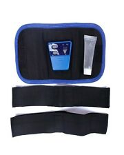 New Electronically Toner Muscle Toning Belt Para Legs Arms Lose Weight