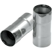 Vance Hines Quiet Baffle for Pro Pipe Hi-Output Systems Slip-Ons - 21905 VH-7020