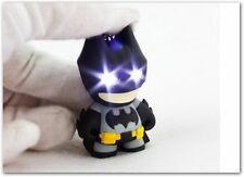 Batman super hero key chain llavero marvel-YN