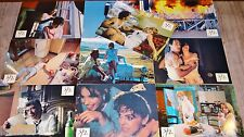 37°2 le matin ! beatrice dalle beineix jeu photos cinema lobby cards