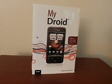My Droid by Craig James Johnson Paperback 2011