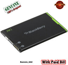 Premium Blackberry Jm1 Battery for BLACKBERRY -BOLD 9900 9930,9790,9380