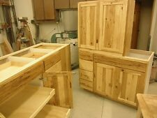 Cabinet Making 30 Books Carpentry Furniture Joinery Wood Working Lumber CD DVD