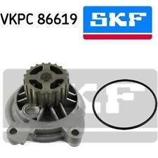 SKF Wasserpumpe Wapu AUDI VW VKPC86619