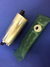 1 x Brand New Fuel Pump Ford Falcon / Fairmont / Fairlane EA EB ED EF EL Sedan