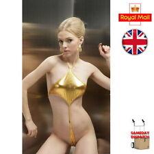 Sexy Womens Valentines Lingerie Underwear Nightwear Teddies Gift UK Seller -040