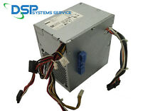 J775R 305W PSU For Dell Optiplex 780 980 Mini Tower Power Supply MT AC305AM-00