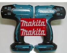 Makita housing set for 2011 BDF453 BHP453 BHP 453 BHP343 BHP 343  188615-4