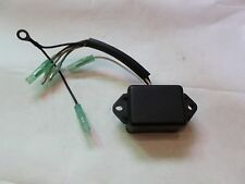 New 5HP outboard engine motor CDI UNIT 6E0-85540-71-00 Fit Yamaha 5HP 1984-2002