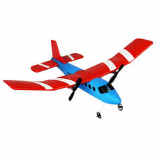 FX-805 RC Helicopter Kid Toys Gift Plane Glider Airplane EPP foam CH 2.4G New