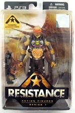 Resistance 2 Chimera Adv Hybrid S1 AF MINT DC Direct