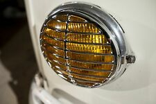Splitscreen Headlight Grills for VW Beetle Porsche 356 Grilles bug bus SS AAC001
