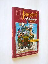 I Maestri Disney Oro n 20