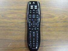 LOGITECH Harmony 300 Universal 4-In-1 Remote Control EUC No USB