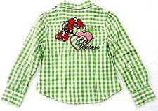 Vinrose Girls Mädchen Bluse size gr. 104 New €64,95