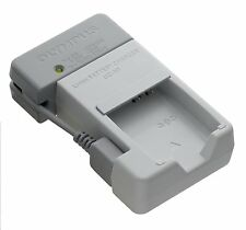 New!! Official OLYMPUS Lithium Ion Battery Charger UC-90 for LI-90B Japan Import