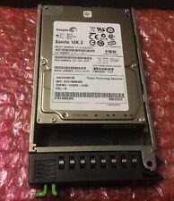 """FUJITSU S26361-H179-V100 146GB 10K 2.5"""" 6GBPS SAS SERVIDOR DISCO DURO"""