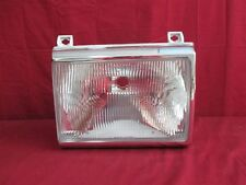 NOS Ford Bronco F150 F250 F350 F450 Pickup Head Lamp Light 1987-91 Right Hand
