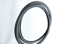 Paire (2) 24 x 1.25 CST vélo pneus slick pneu 507-32 bande réfléchissante (24 x 1.75)