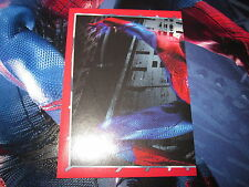 PANINI MARVEL SPIDER-MAN SPIDERMAN THE AMAZING 2014 STICKER IMAGE N° 180 mint