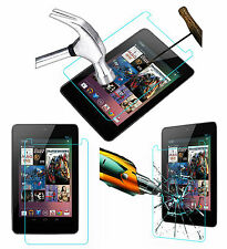 ACM-TEMPERED GLASS SHOCKPROOF SCREENGUARD for ASUS GOOGLE NEXUS 7 1ST GEN 2012 T