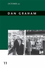 Dan Graham October Files