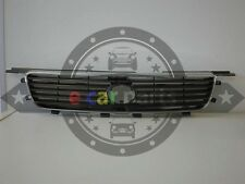 TOYOTA CAMRY SK20 9/2000-9/2002 CHROME/BLACK FRONT GRILLE