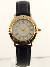 YSL YVES SAINT LAURENT Y502177 WATCH
