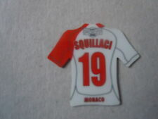 Magnet football Just Foot / Pitch 2006 - Monaco - Squillaci