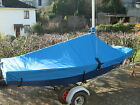 Mirror Dinghy Overboom Cover - **NEW - Premium Quality**