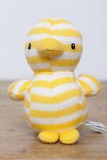 JellyKitten/jellycat Dilys Duck Jitter J2792
