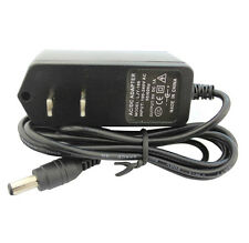 Input AC 110V-240V Output 9V 1A Switching Power Supply Adapter 5.5x2.1mm Hot2015