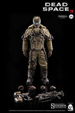 THREEZERO DEAD SPACE 3 ISAAC CLARKE SNOW SUIT VERSION 1:6  SCALE FIGURE ~NEW~