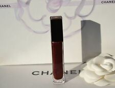 CHANEL ROUGE ALLURE EXTRAIT DE GLOSS 72 CONTROVERSY