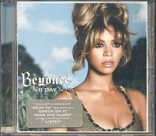 Beyonce/Destiny'S Child - B Day CD Ottimo