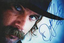 Donavon Frankenreiter Autogramm signed 20x30 cm Bild