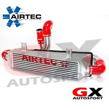 AIRTEC Renault Clio RS Front Mount Intercooler Upgrade FMIC Kit