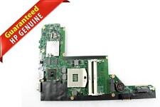 HP DM4 HD5450 1GB Intel Laptop Motherboard s989 6050A2314301-MB-A04 616244-