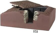 BRITAINS DIORAMA ACCESSORIES 51016 TRENCH SECTION #3 REGIMENTAL AID STATION MIB