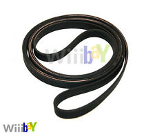 ZANUSSI Tumble Dryer Drive Belt ZT-1014