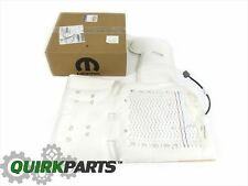 09-16 DODGE RAM 1500 10-16 2500 3500 FRONT SEAT CUSHION HEATING ELEMENT OE MOPAR