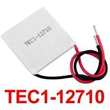 TEC1-12710 TEC CELLA PELTIER TERMOELETTRICO PC CPU 154W HK