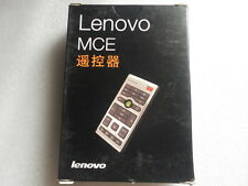 NEW FOR LENOVO MCE REMOTE CONTROL F30 F40 Y330 Y430 Y450 Y510 Y550 Y710 Y730
