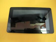 "Kindle Fire 7"" - 5th Gen - SV98LN LCD Display, Digitizer Touch Screen, & Frame"