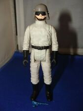 AT-ST Driver  Loose Complete C9  Repro Weapon   Star Wars  Vintage