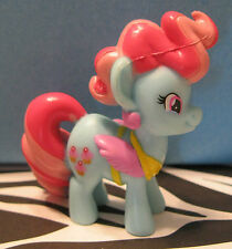 My Little Pony g4 MRS. DAZZLE CAKE Friendship is Magic