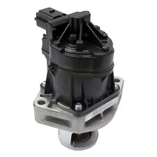 Genuine EGR valve for  Jeep Grand Cherokee, Lancia Thema, Maserati Ghibli
