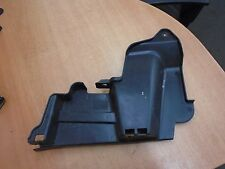 SAAB 9-3 03-10 Off Side Front Bumper Plastic Bracket Unit Front Right 12787168