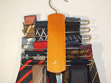 Beau Lot 19 Cravates dont Carven, Courrege, Philippe Vendôme