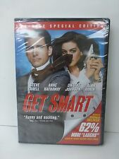 NEW - Get Smart (Two-Disc Special Edition)